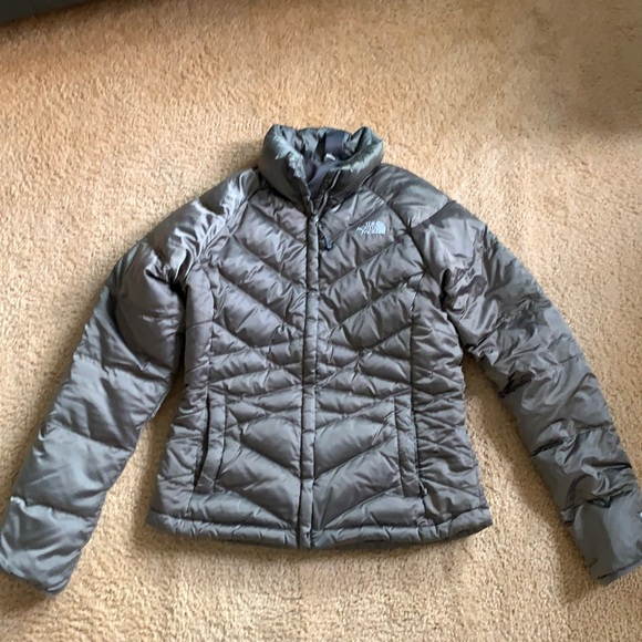 The North Face 550 Women Jacket S